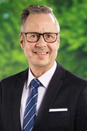 Andreas Jeda