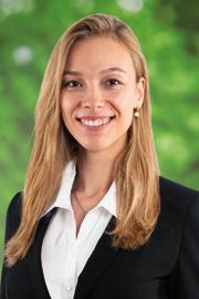 Ann-Kathrin Schirmer