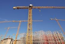 Bauträgerfinanzierung_220x150