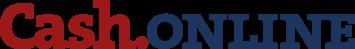 Cashonline_logo
