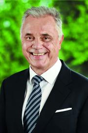 Hans-Jürgen Kaun