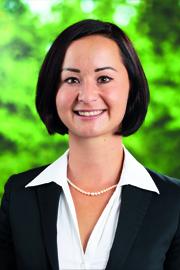 Katharina Herzberg