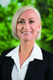 Lilli Schenk