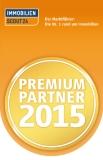 Premium Partner - IS24
