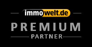 Premium Partner - Immowelt