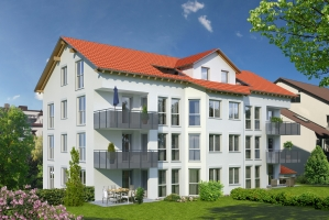 Ref_Neubau_Bernhausen_8WE_300x200