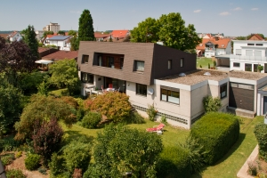 Ref_Verkauf_Ludwigsburg_EFH_300x200
