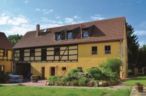 Ref_Verkauf_Sachsdorf_Einfamilienhaus