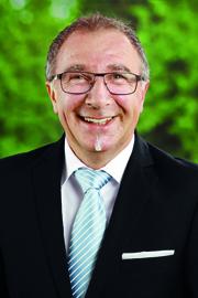 Ulrich Bernecker