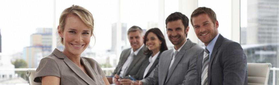Karriere, Bewerbung, Immobilienberater, Immobilienmakler
