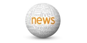 teaser_News
